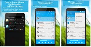 record phone calls android top 10 best android call recorder apps to record phone calls on