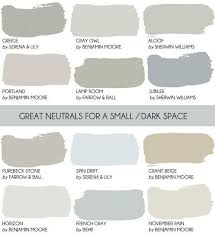 luxury home interior paint colors interior design ideas home bunch an interior design luxury