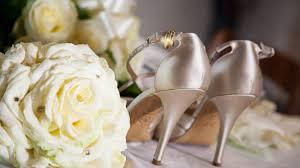 wedding shoes dublin wedding shoes dublin city centre the best wedding of 2018
