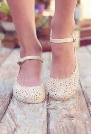 wedding shoes pretoria jelly shoe mania pretoria tshwane ads south africa