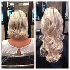 Pros And Cons Of Hair Extensions by Hair Extensions The Arthur Company Salon