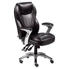 Executive Office Chair Design Office Chair Why A Good Office Chair Prevents Stress On Your