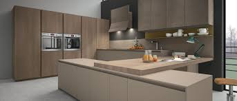 kitchen new kitchen models modern rta kitchen cabinets wave sink