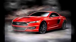 cost of ford mustang 2017 ford mustang gt 500 price