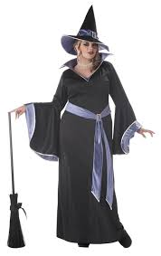 witch for halloween costume ideas amazon com california costumes women u0027s plus size incantasia