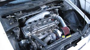 nissan altima coupe turbo kit noexalty 1994 nissan altima specs photos modification info at