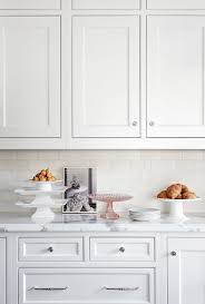 Geelong Designer Kitchens 554 Best Kitchen Ideas Images On Pinterest Kitchen White