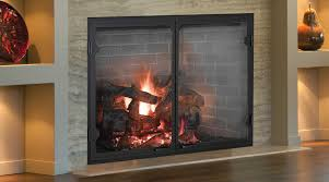 monessen biltmore wood fireplaces