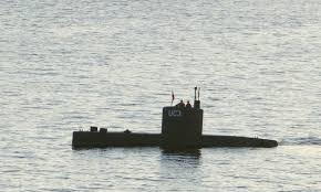 curriculum vitae template journalist kim walls death in paradise danish submariner s version of journalist murder disputed the