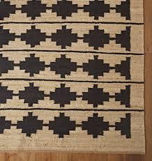 wool rug bowen flatweave jute wool rug rejuvenation