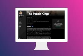 how to edit your spotify bio u2013 blog u2013 spotify for artists