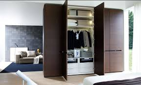New Home Interior Design Pictures by Wardrobe Design Ideas For Home Interiors Wooden Designs Formidable