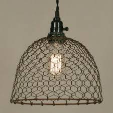 Swag Pendant Lighting 34 Best Swag Pendant Lamps Images On Pinterest Light Bulb