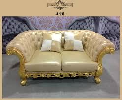 best sofa brands hdviet