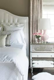 Taupe And Pink Bedroom Gray And Pink Bedroom Decor Pink And Gray Master Bedroom Gray And