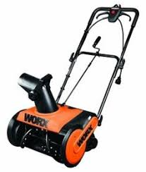 snow blower sales black friday are you looking for great black friday u0026 cyber monday deals of