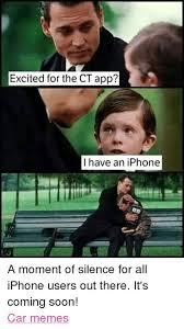 Soon Car Meme - soon car meme 28 images animal memes cars and funny animal on