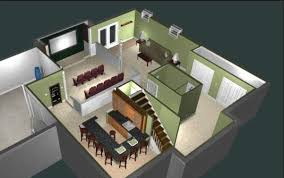 home plan designer 3d home planning design android apps on play