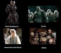Gears Of War Meme - logic behind locust queen gears of war series gaming