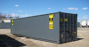 storage container u0026 office trailer rentals in ma ct ny ri