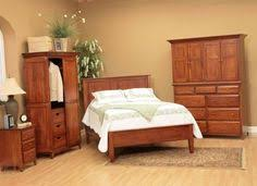 basic bedroom furniture red cherry wood furniture furniture pinterest cherry wood