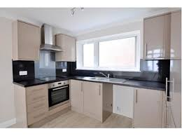 1 Bedroom Flats In Plymouth To Rent Properties To Rent In Plymouth From Private Landlords Openrent