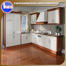 modern kitchen cabinet design for small kitchen small space modular kitchen cabinet designs for small kitchens view modular kitchen designs for small kitchens zhihua product details from guangzhou