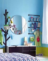 deko für jugendzimmer wanddeko jugendzimmer am besten büro stühle home dekoration tipps