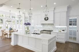 100 kitchen cabinet joinery mdf kitchen cabinet mdf kitchen