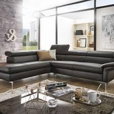 möbel hardeck wohnzimmer hausdekorationen und modernen möbeln ehrfürchtiges hardeck