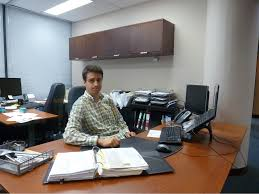 sample accounting internship resume testimonials stepwest blog carlos during his accounting internship in vancouver