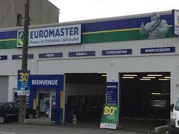 euromaster siege euromaster 27 r hervé de guébriant 29800 landerneau vente