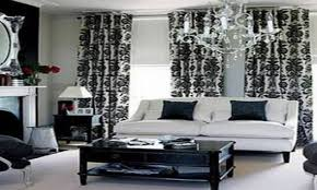 Living Room Clipart Black And White Clipart Living Room