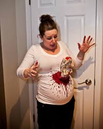 pregnancy costumes 13 cool and clever pregnancy costumes pregnancy