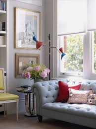 Best Home Interior Blogs Home Interior Blogs Throughout Decorating Printtshirt