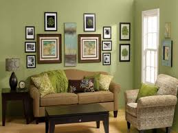 decorate living room walls living room designs photo gallery