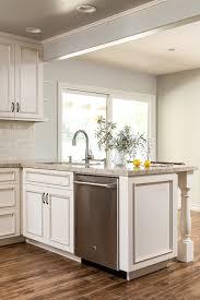 kitchen designer san diego our portfolio interior designer window treatments u0026 more