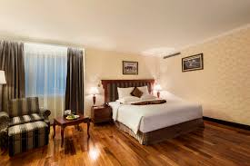 service amenities ho chi minh city hotel rex hotel saigon early booking discount