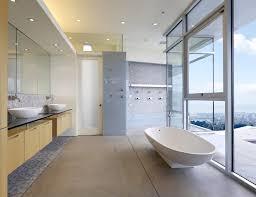 big bathrooms ideas big bathroom designs bestcameronhighlandsapartment