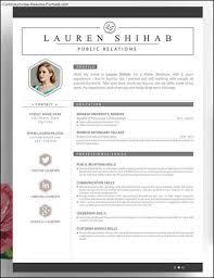 Free Creative Word Resume Templates Creative Word Resume Templates 28 Images Free Resume Templates