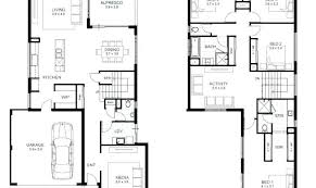 5 bedroom house plans with basement 5 bedroom two story house plans outstanding apartments 5 bedroom 2