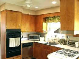Kitchen Cabinet Replacement Hinges Kitchen Cabinet Replacement Hinges Kitchen Cabinet Hinge