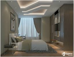 Best Geometric Bedroom Ceiling Designs Images On Pinterest - Bedroom ceiling design