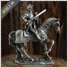 buy tin ornament and get free shipping on aliexpress