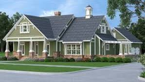 Floor Plans For Handicap Accessible Homes Accessible House Plans U0026 Floor Designs For Handicapped Mobility