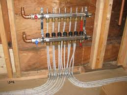 bay area radiant flooring sonoma radiator heating specialists