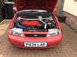 saab 900 b204 turbo automatic transmission torque limit