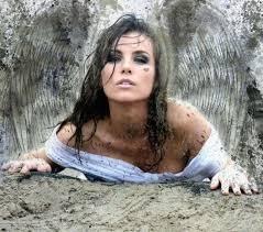 judge geneen hair fox news 51 best beleza 2 images on pinterest beautiful women boudoir