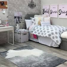 Cool Things For A Room To Buy Your Led Furniture Turns by Apartment Decor Dorm Room Decorations Dorm Stuff Dormify
