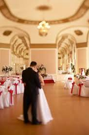 Ceiling Draping For Weddings Do It Yourself Ceiling Decor U0026 Draping For Weddings Ehow